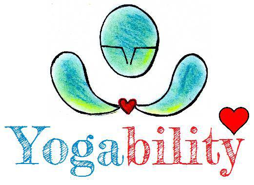 Yogability at Home