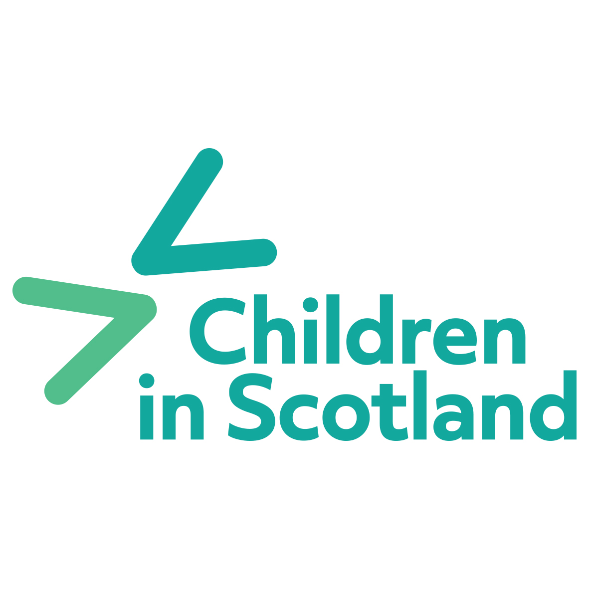Children in Scotland Young Co-Convenor
