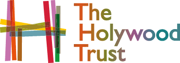 Funding from the Holywood Trust