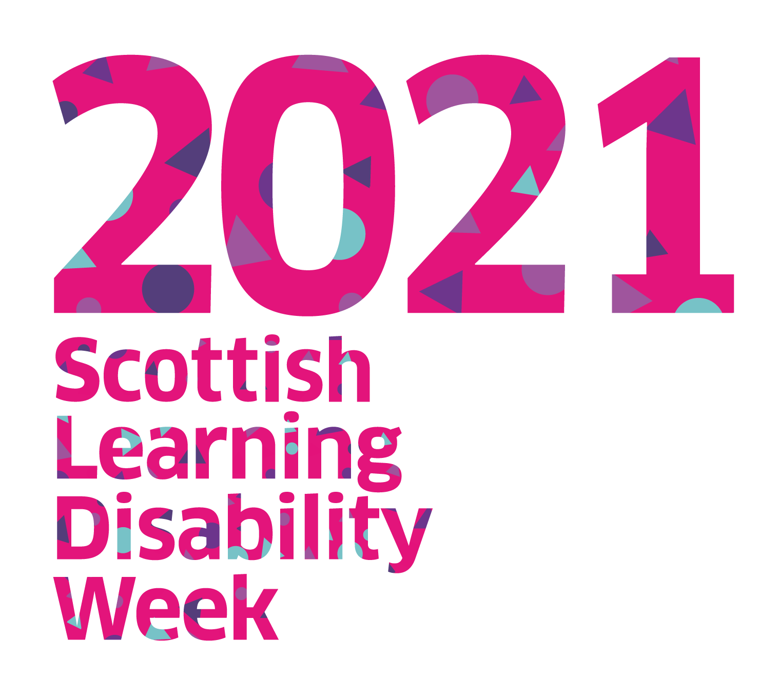 PAMIS activities for Learning Disability Week 2021!!