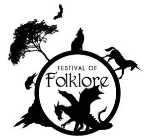 festival of folklore