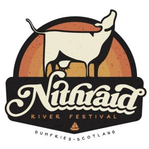 nithraid river festival