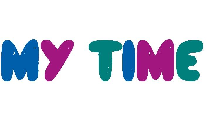 'My Time' Family Fun & Friendship Club – 23 February