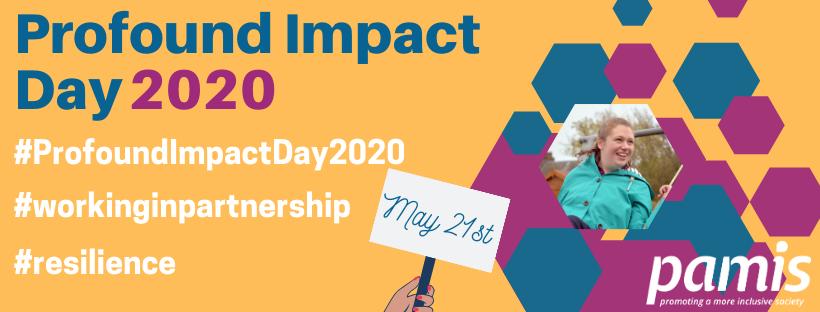 Profound Impact Day 2020