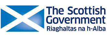Scottish Government Social Security initiatives