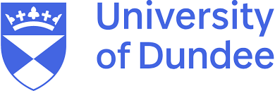 Dundee University Global Health Challenge